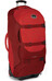 Osprey Shuttle 100 Diablo Red